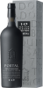 QUINTA DO PORTAL 10 YEAR OLD Aged TAWNY PORT 750 ml