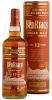 Benriach 12 Year Old Sherry Wood 700 ml
