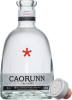 Caorunn (ka-roon) Small Batch Scottish Gin 700 ml