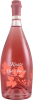 Risata Pink Moscato IGT 750 ml