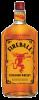 Fireball Red Hot Cinnamon Whisky 1.14 Litre