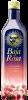 Baja Rosa 750 ml