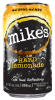 mike's - Hard Lemonade 6 x 355 ml