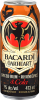 Bacardi Oakheart Spiced Rum & Cola 473 ml