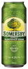 Somersby Apple Cider 500 ml