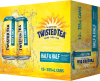 Boston Beer Company Twisted Tea Half & Half 12 x 355 ml