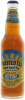 Boston Beer Company Twisted Tea Half & Half 355 ml