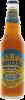 Boston Beer Company Twisted Tea Half & Half 355 ml