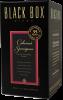 Black Box Cabernet Sauvignon 3 Litre