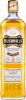 Bushmills Irish Whiskey 750 ml