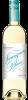 Francois Lurton Sauvignon de Bordeaux AOC 750 ml