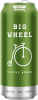 Big Wheel Deluxe Amber Ale 473 ml