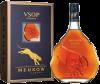 Meukow Cognac VSOP 750 ml