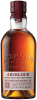 Aberlour 12 Year Highland Single Malt Double Cask Scotch Whisky 750 ml