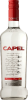 Capel Pisco 750 ml