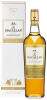 The Macallan Gold Single Malt Scotch Whisky 750 ml