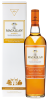 The Macallan Amber Highland Single Malt Scotch Whisky 750 ml