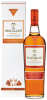 The Macallan Sienna Single Malt Scotch Whisky 750 ml