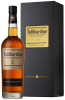 Tullibardine 20 Year Old Single Malt Scotch 750 ml