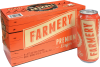 Farmery Premium Lager 8 x 473 ml