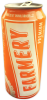 Farmery Premium Lager 473 ml