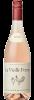 La Vieille Ferme Rosé 750 ml