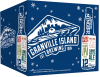 Granville Island The Winter Mingler 12 x 341 ml