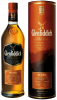 Glenfiddich Rich Oak 14 Year Old Single Malt Scotch 750 ml