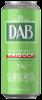DAB Maibock 500 ml