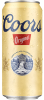 Coors Original Lager 473 ml