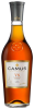 Camus VS Elegance Cognac 750 ml