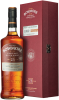 Bowmore 23 Year Old Port Cask Matured Islay Single Malt Scotch 750 ml