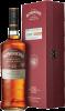 Bowmore 23 YO Port Cask Matured Islay Single Malt Scotch Whisky 750 ml