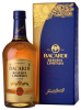Bacardi Reserva Limitada Light Rum 750 ml
