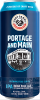 Fort Garry Brewing Portage & Main IPA 473 ml