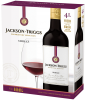 Jackson Triggs Proprietors Selection Shiraz 4 Litre