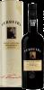 Ferrerira Dona Antonia Reserva Porto 750 ml