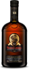 Bunnahabhain 12 Year Islay Single Malt Scotch Whisky 750 ml