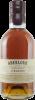 Aberlour A'Bunadh Batch 49 Highland Single Malt Scotch Whisky 750 ml