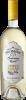 Patisserie Du Vin Chadonnay Muscat 750 ml