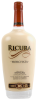Ricura Horchata Cream 750 ml