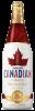 Molson Canadian Victory Bottle 625 ml