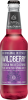 Seagram Wildberry 4 x 341 ml