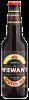 McEwans Scotch Ale 330 ml