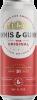 Innis & Gunn Original Ale 500 ml