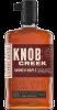 Knob Creek Smoked Maple Bourbon Whiskey 750 ml