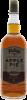Phillips Apple Pie Liquor 750 ml