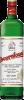 Doornkaat Schnapps 700 ml