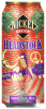 Nickel Brook Headstock IPA 473 ml