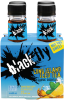 Black Fly - Long Island Iced Tea 4 x 400 ml